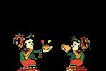 Mezcal y Sal Nahuala